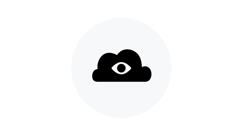 A New Form Of Spyware: Skyware